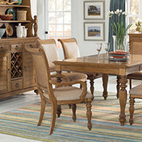 American Drew Furniture Discount Store And Showroom In