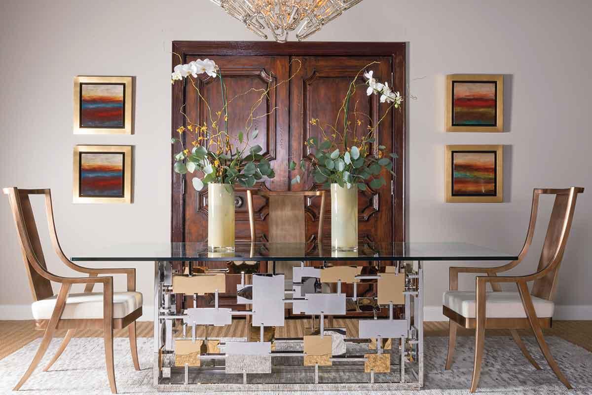 Artistica Home Furniture Sale