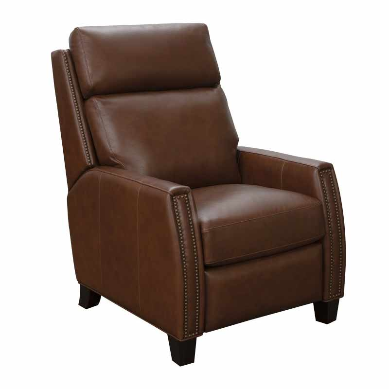 Big and Tall Recliners