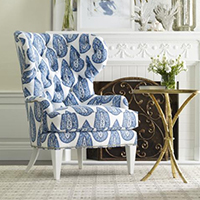 Upholstery Collection Barclay Butera