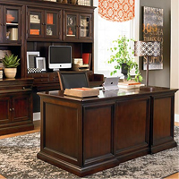 Bassett Furniture Store And Showroom In Hickory Nc 28602