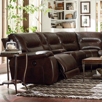 Bassett Furniture Discount Store And Showroom In Hickory