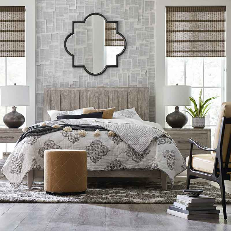 Bassett Furniture Discount Store And Showroom In Hickory Nc