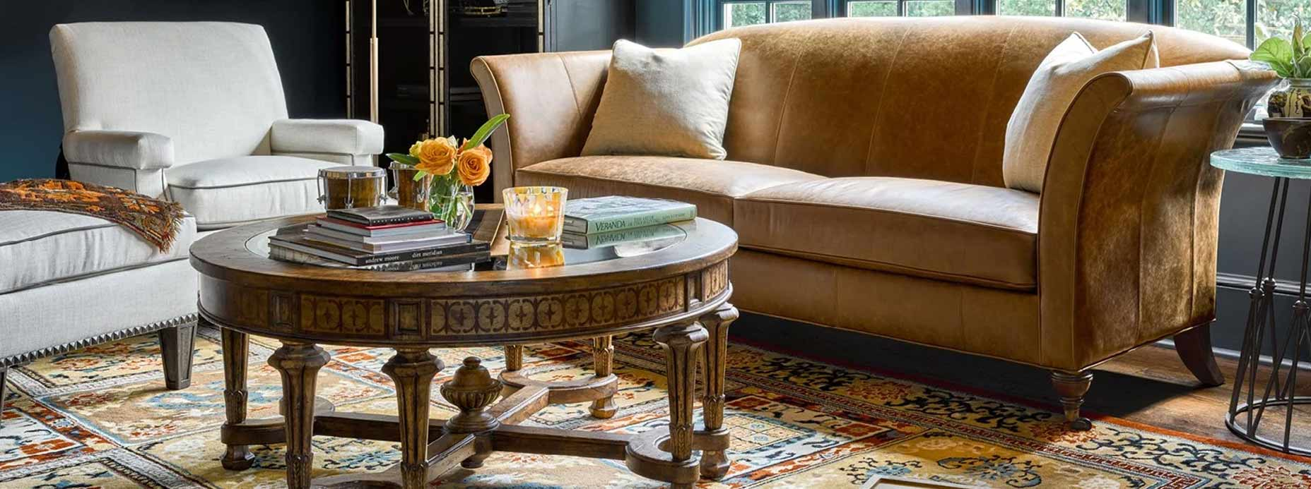Fabulous Biltmore Furniture Discount Store And Showroom In Hickory Nc Gmtry Best Dining Table And Chair Ideas Images Gmtryco