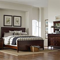 Bedroom Furniture Hickory Nc broyhill furniture discount store and showroom in hickory nc