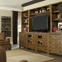 Broyhill Furniture Discount Store And Showroom In Hickory Nc