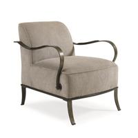 Chairs U0026 Ottomans