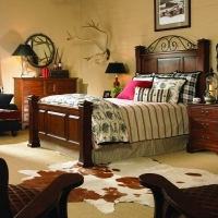 bob timberlake bedroom furniture. Another World By Bob Timberlake Century Furniture Discount Store and Showroom in Hickory NC