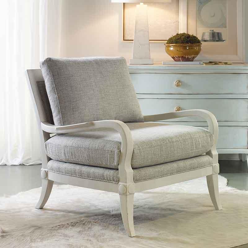 Century Chair Century