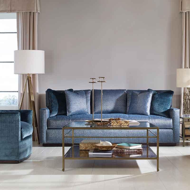 Century Home Elegance