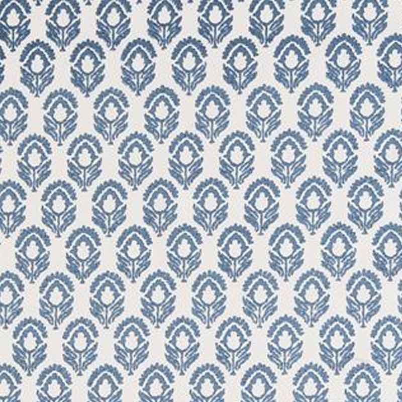Century Fabric