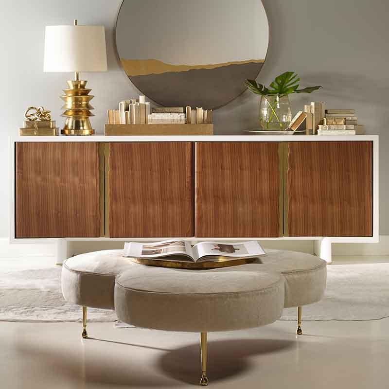 Grand Tour Furniture Century