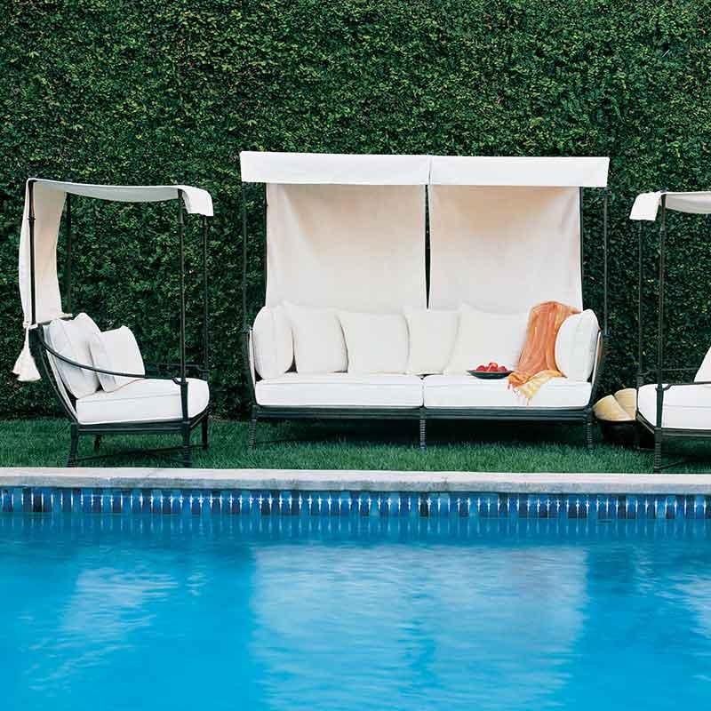 Century Outdoor Furniture Discount Store Amp Showroom In