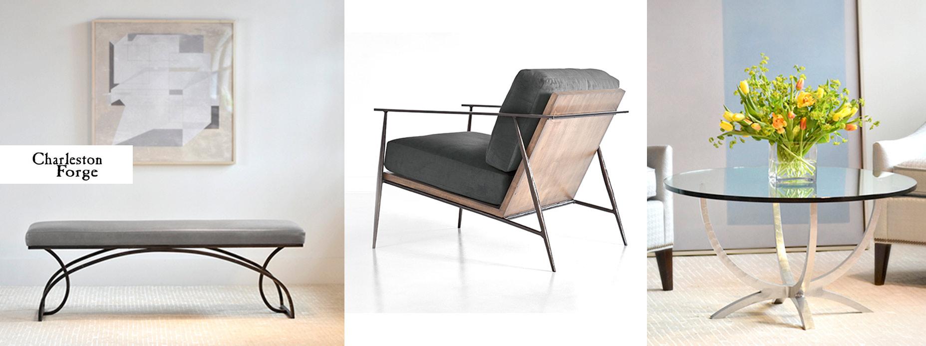 Etonnant Hickory Park Furniture