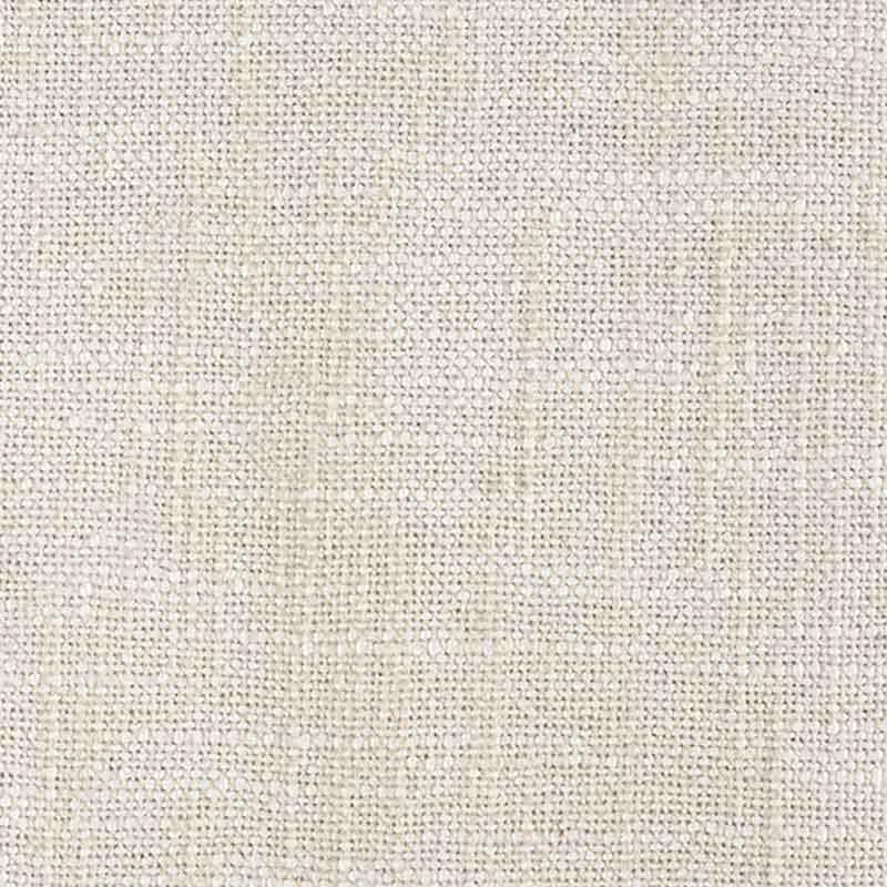 Charleston Forge Fabrics