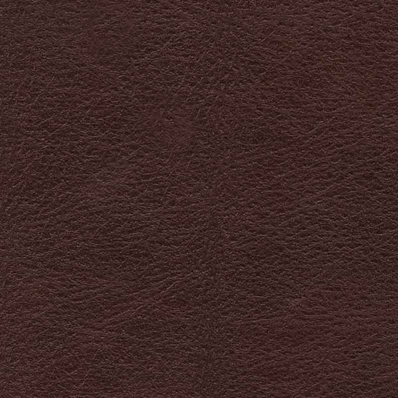 Charleston Forge Leathers
