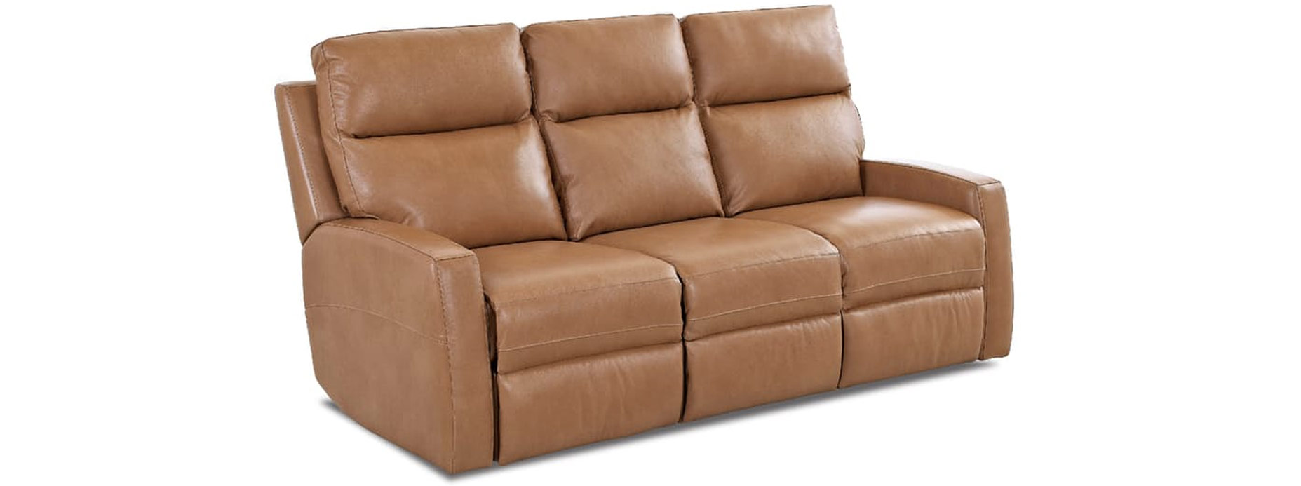 Comfort Design Furniture At Hickory Park Furniture Galleries