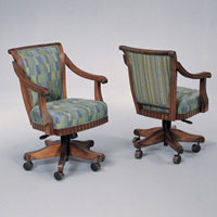 Darafeev Game Chairs
