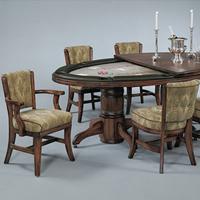 Darafeev Poker Tables