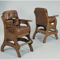 Darafeev Specialty Seating