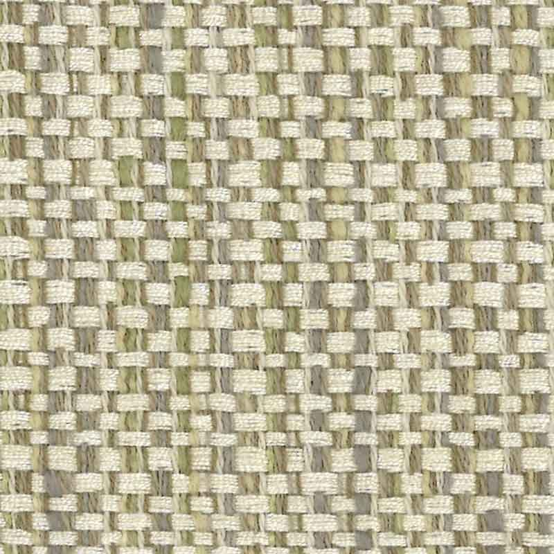 Durham Fabrics