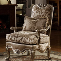 Eastern Legends Furniture Discount Store And Showroom In Hickory Nc