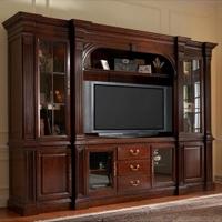 Fine Furniture Design Entertainment