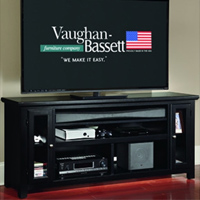 Vaughan Bassett Entertainment