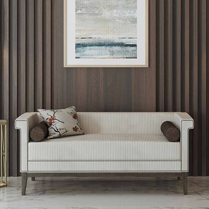 Fairfield Furniture at Hickory Park Furniture Galleries