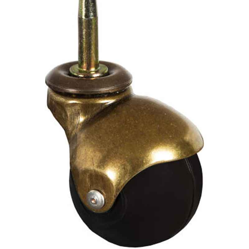 Fairfield Chair Casters