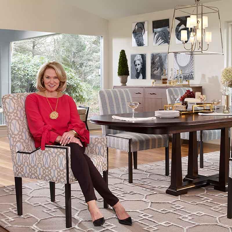 Fairfield Furniture, Fairfield Furniture Chairs