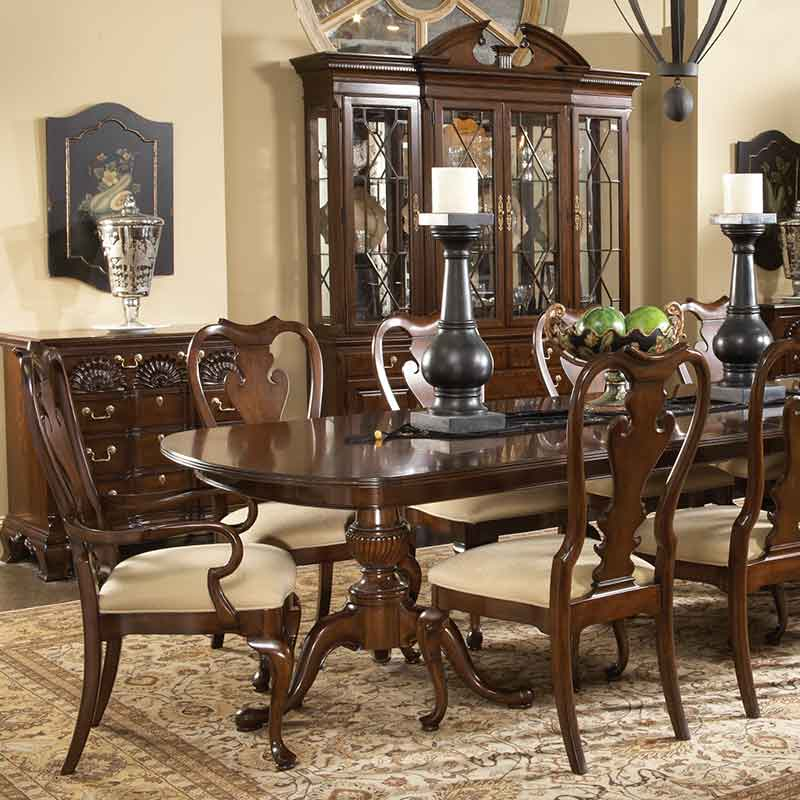 American Cherry Fine Furniture Design