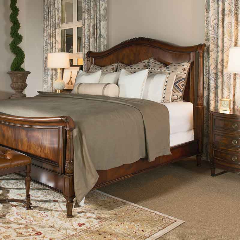 Biltmore Fine Furniture Design
