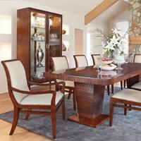 Boulevard Fine Furniture Design