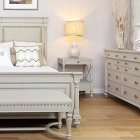 Brookhaven Fine Furniture Design
