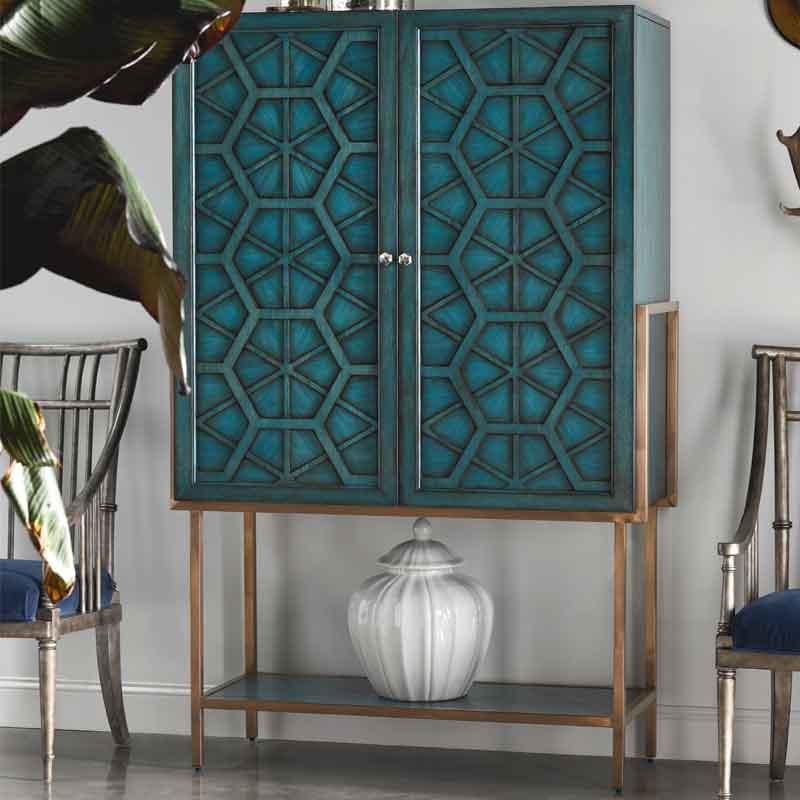 Cachet Fine Furniture Design