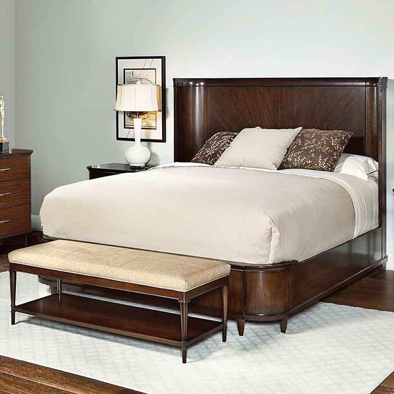 Cadence Fine Furniture Design