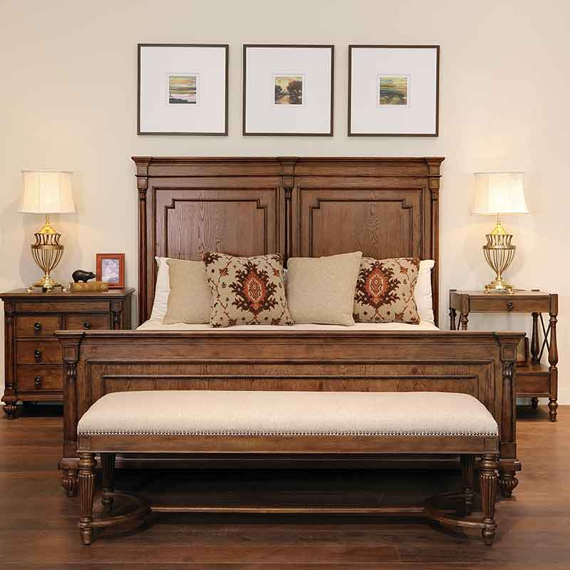 Camden Fine Furniture Design