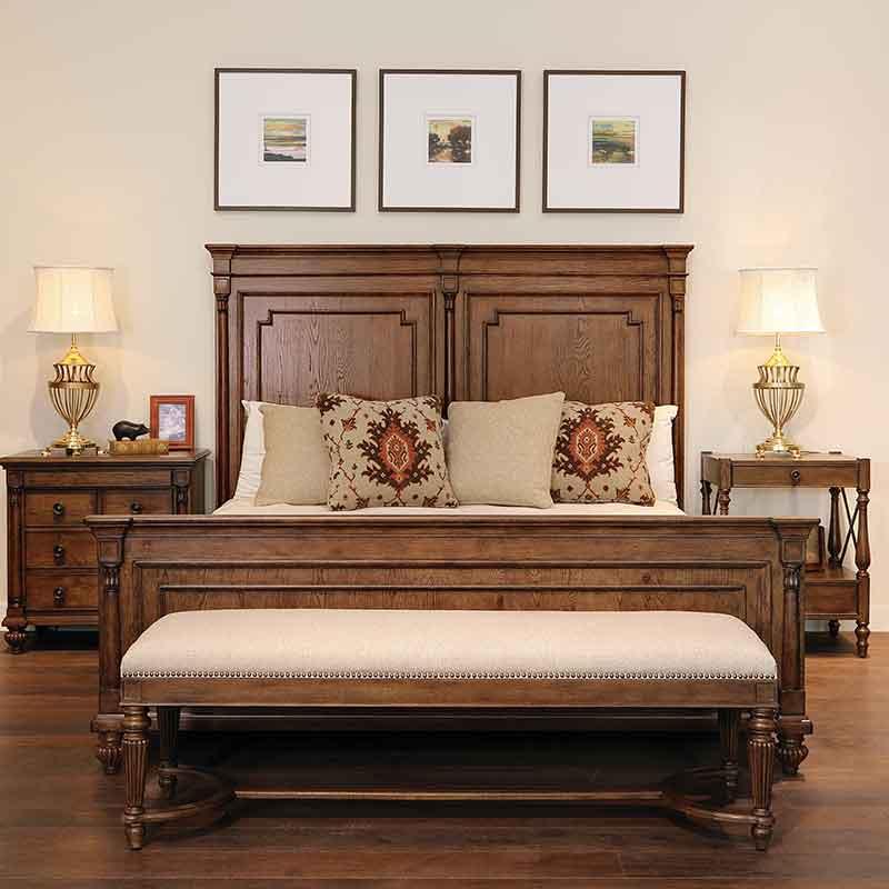 Camden Fine Furniture Design