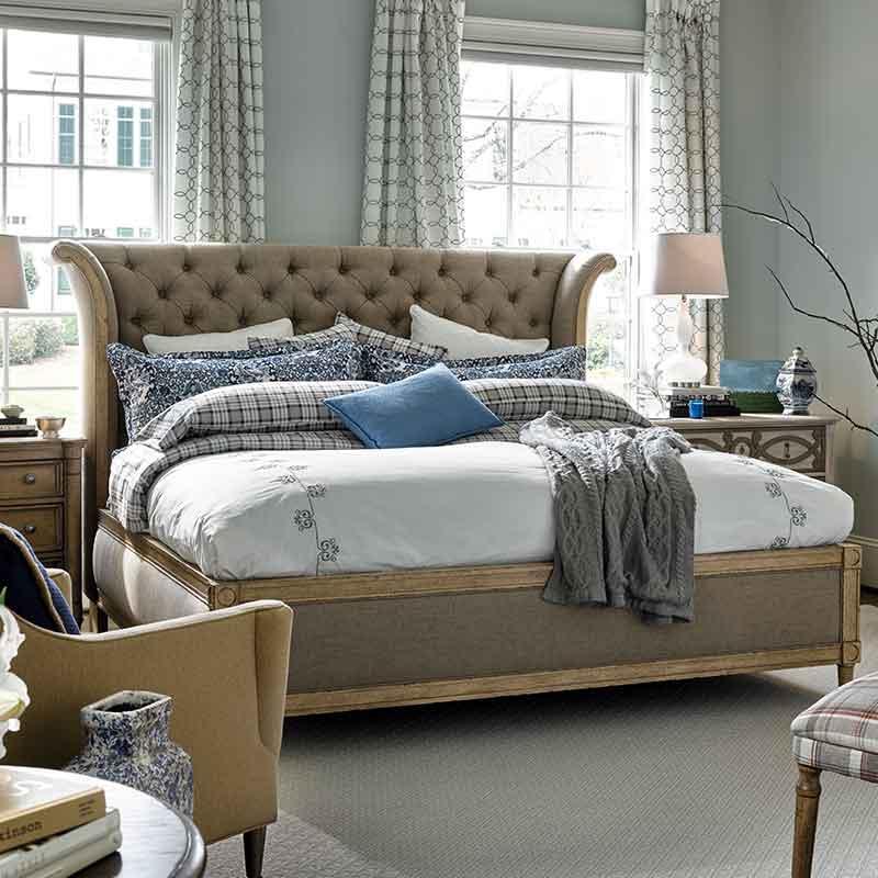 Campton Grove Fine Furniture Design