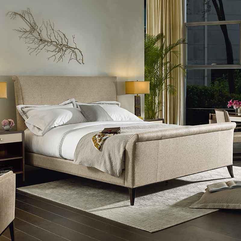 Deco Fine Furniture Design