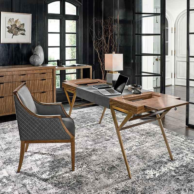 Esquire Fine Furniture Design