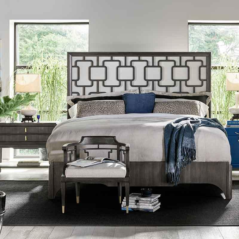 Fusion Fine Furniture Design