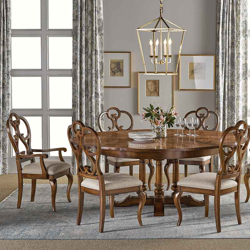 Harbor Springs Fine Furniture Design