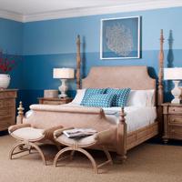 Palm Island Fine Furniture Design