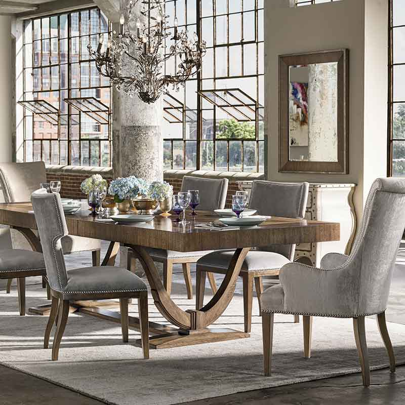 Portfolio Fine Furniture Design