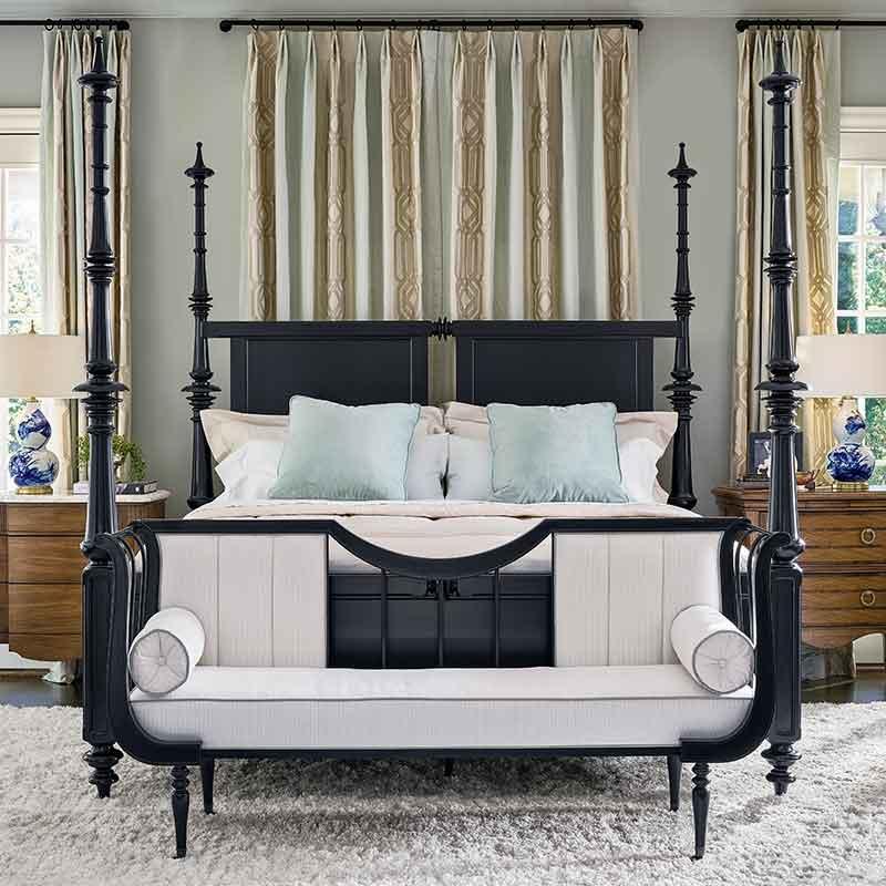 Quintessence Fine Furniture Design