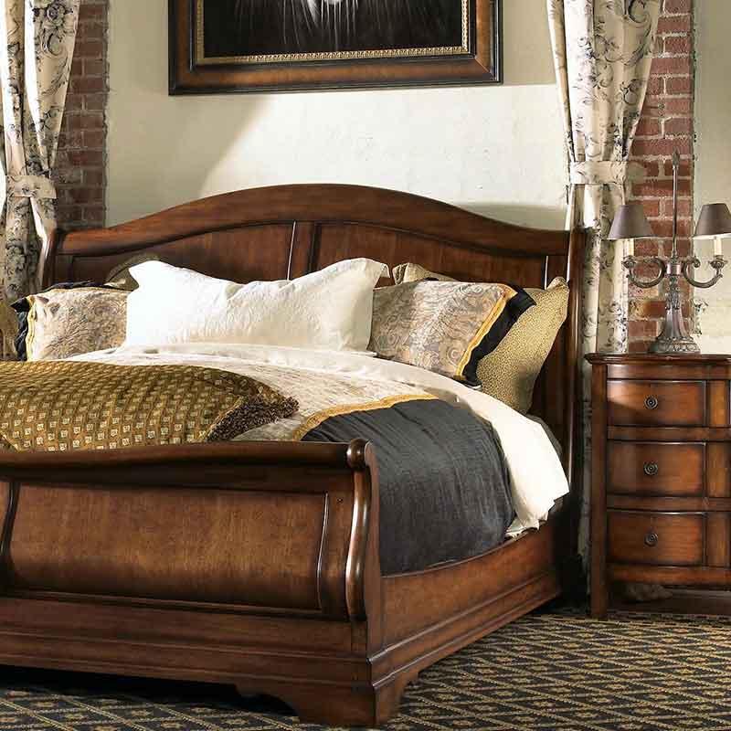 Raylen Vineyards Fine Furniture Design