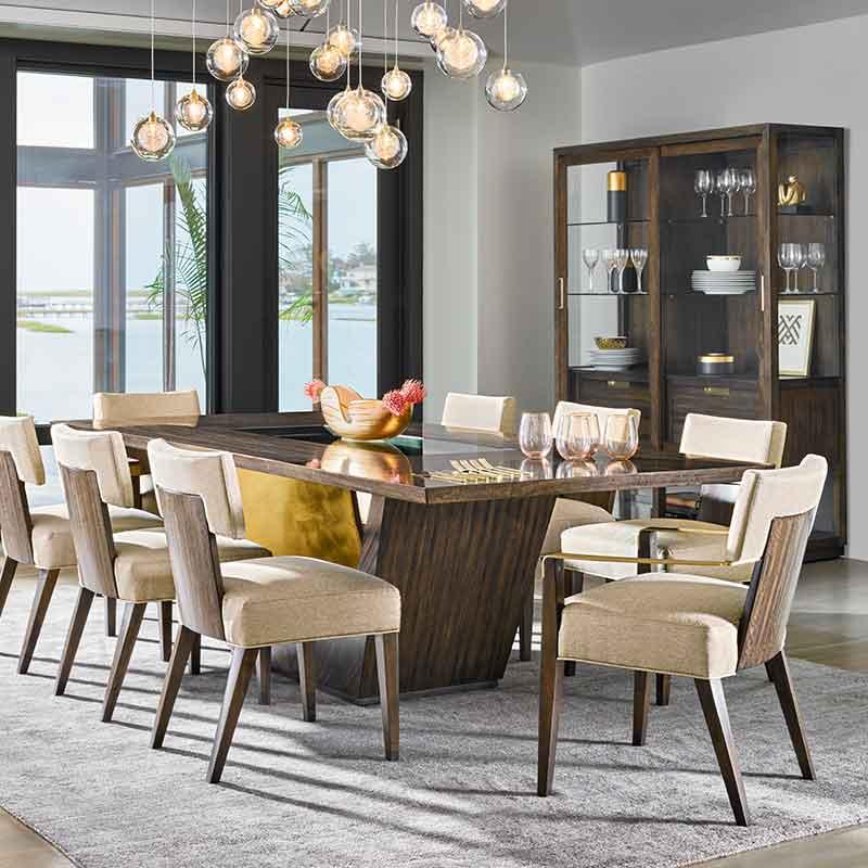 Runway Fine Furniture Design