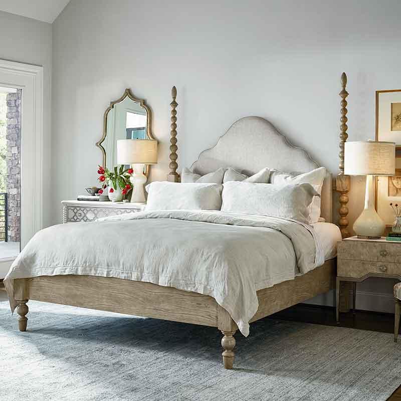 Serenity Fine Furniture Design